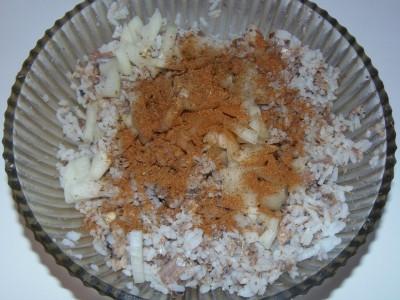 Рисовая запеканка - 1.jpg