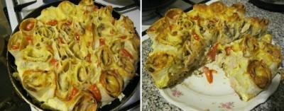 Пицца из листового лаваша - Пица из листового лаваша 10-11.jpg