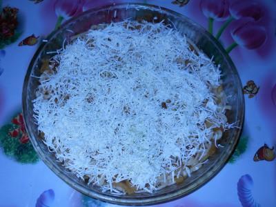 Блюда из макарон - до выпекания.jpg