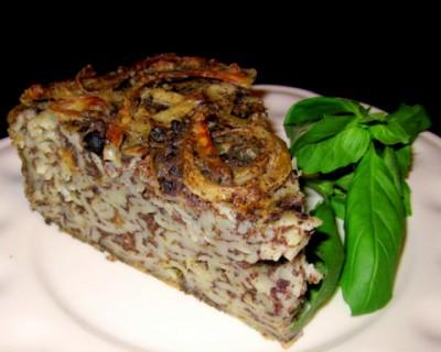 Блюда из макарон - IMG_1386.JPG