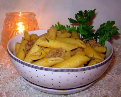 Блюда из макарон - IMG_4079.JPG
