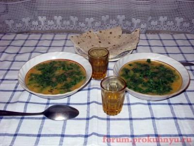Приятного аппетита  - 08 Суп гороховый с жидким дымом.JPG