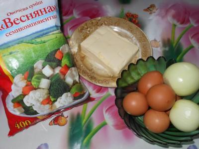 Омлет белорусский - компоненты для пригот омлета.jpg