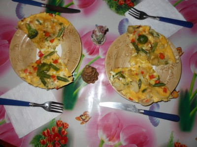 Омлет белорусский - на тарелке.jpg
