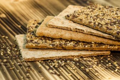 Слайсы-хлебцы на страже нашего здоровья - Khlebtsy.jpg