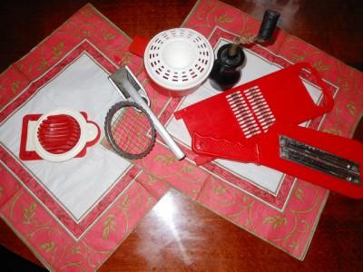 Оригинальные полезные приспособления для кухни - причандалы.jpg