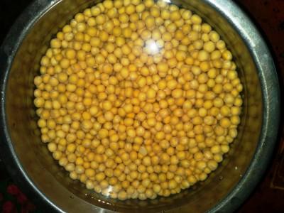 Чотпоти или горох по бенгальски - IMG1004.jpg