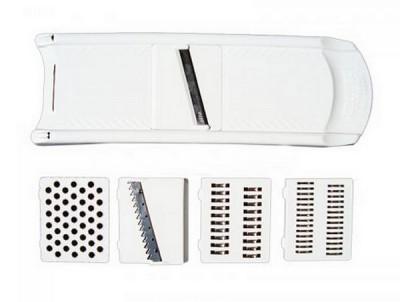 Оригинальные полезные приспособления для кухни - терка.jpg