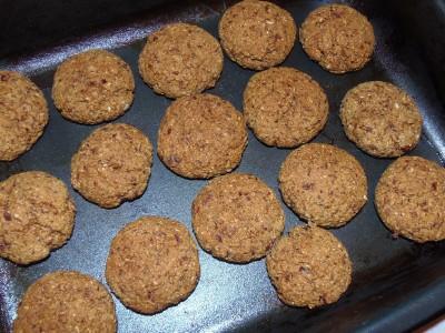 Овсяное печенье без сахара - 3.jpg
