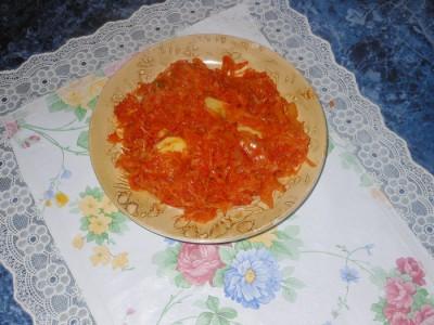 Овощное рагу с картофелем и яблоками - рагу готовое.jpg
