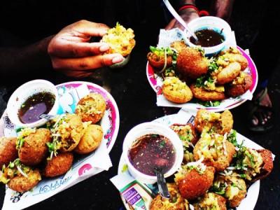 Уличная еда в Бангладеш - фуска1.jpg