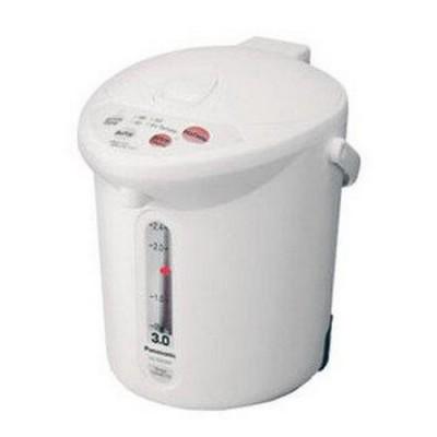 Недостатки термопотов - Термопот Panasonic NC-EH30PWTW с электрическим насосом.jpg