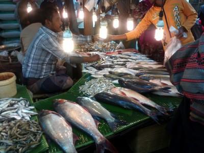 Рыбный базар - рыбный базар.jpg