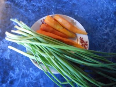 Самый вкусный и простой в приготовлении суп. Рецепты - суп.jpg