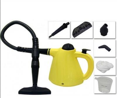 Пароочиститель - незаменимый помощник на кухне - Сохраненное изображение 2014-1-28_16-6-34.78.jpg