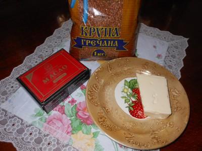 Как сварить вкусную гречку - гречка.jpg