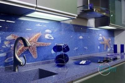Фантазии на тему кухни: отделка стен - 03_65097187.jpg