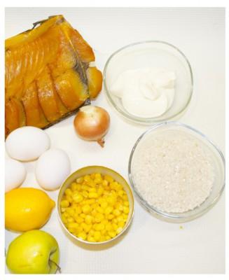 Салат с рисом и рыбкой - DSC_0018a~1.jpg
