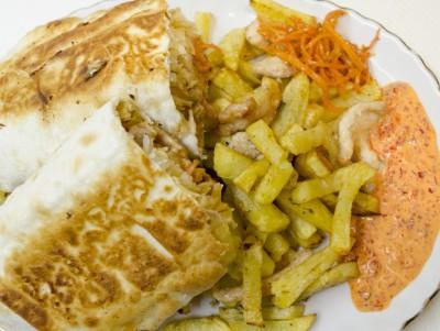 Уличная еда в Турции - DSC_0280~1.jpg