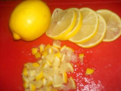 Кабачковое варенье - лимон.jpg