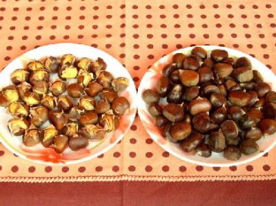 Уличная еда в Турции - DSCN6753.JPG
