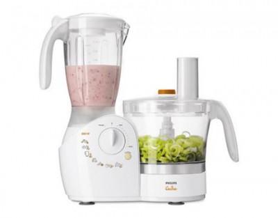 Комбайн для кухни и его возможности? - kuchynsky-robot-philips-hr-7745-cucina.jpg