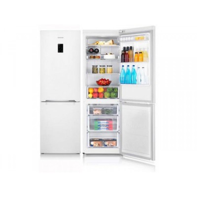 Какой холодильник Вы считаете надежным? - samsung-rb31ferndww.jpg