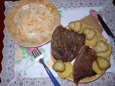 О мужественных мужьях и ... мясе - готовый стейк 1.jpg