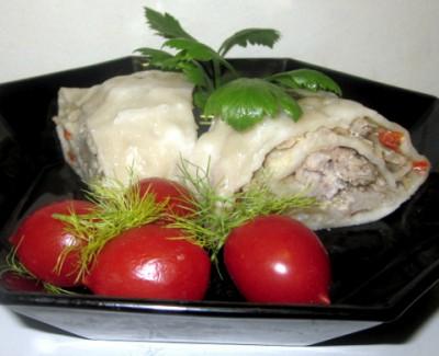 Цветочный вариант овощного ханума на пару - IMG_0001.JPG