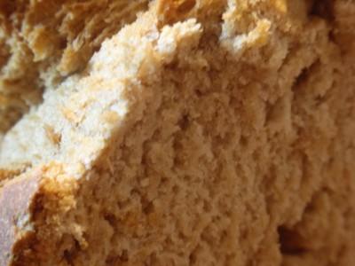 Ржаной хлеб в хлебопечке. Рецепты - Ржаной хлеб в хлебопечке  5.jpg