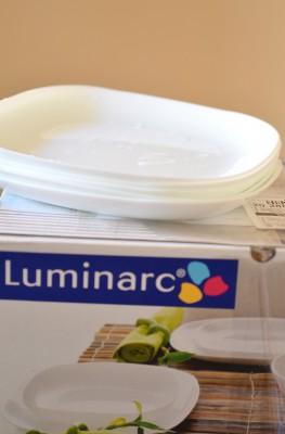Посуда Luminarc - DSC_0142.JPG