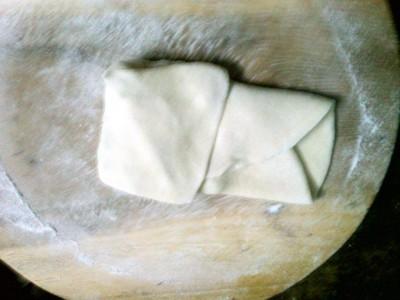 Алю паратха - картофельная лепешка - C360_2014-02-18-18-27-06.jpg