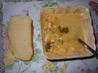 Белый суп - супец.jpg