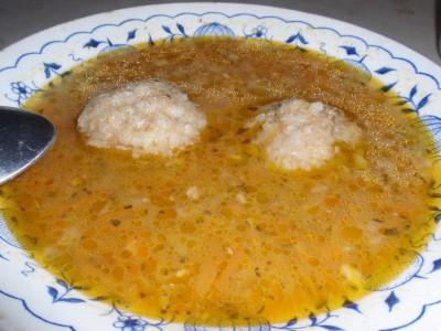 Рецепт ёжиков тефтелек с рисом  - Рецепт ёжиков (тефтелек с рисом).jpg