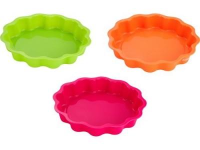 Силиконовые формы для выпечки кексов - 26859.jpg