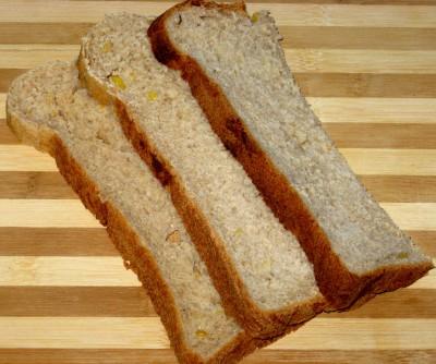 Ржаной хлеб в хлебопечке. Рецепты - 03_Rzhanoj_hleb.JPG