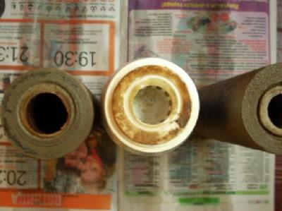 Преимущества фильтра обратного осмоса для очистки воды - DSCN7592.JPG