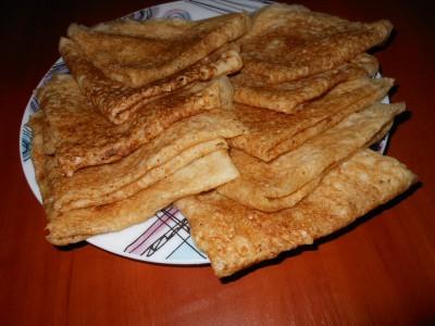 Рецепты приготовления блинов - на тарелочке.jpg