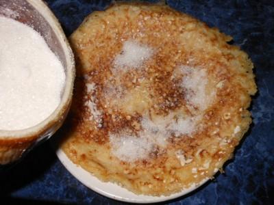 Рецепты приготовления блинов - с сахаром.jpg