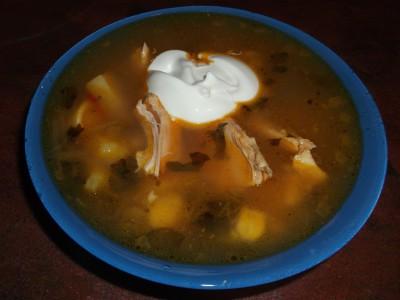 Суп со щавелем - 3.jpg