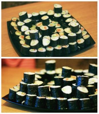 Прибор для приготовления суши в домашних условиях - z_2d4b54d0.jpg
