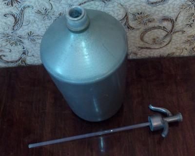Сифоны для приготовления газированной воды - IMG_20140307_201439.jpg