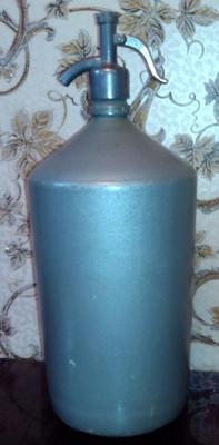 Сифоны для приготовления газированной воды - IMG_20140307_201401.jpg