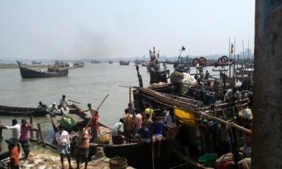 рыбаки - рыбаки1.jpg