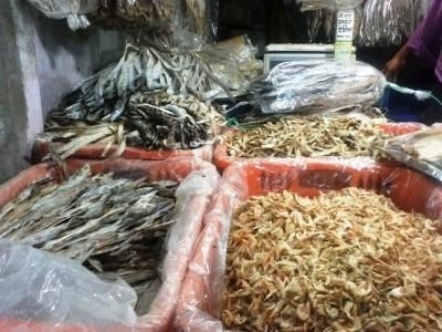 мелкая рыба - сушеные криветки - мелкая рыба - сущеные криветки.jpg