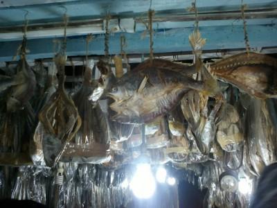 Рыбный базар в Бангладеш - CAM00147.jpg