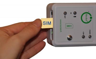 Мобильные розетки - SIM-card_hand_GSM-706.jpg