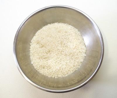 Как правильно отварить рассыпчатый рис - DSC_0057~1.jpg