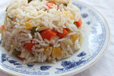 Какой рис самый вкусный? - IMG_0182.JPG