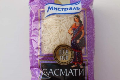 Какой рис самый вкусный? - IMG_9255.JPG